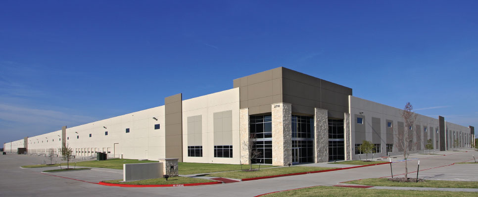 Bed Bath And Beyond Warehouse Lewisville Tx