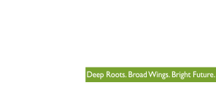 Lewisville, Texas Economic Development Corporation
