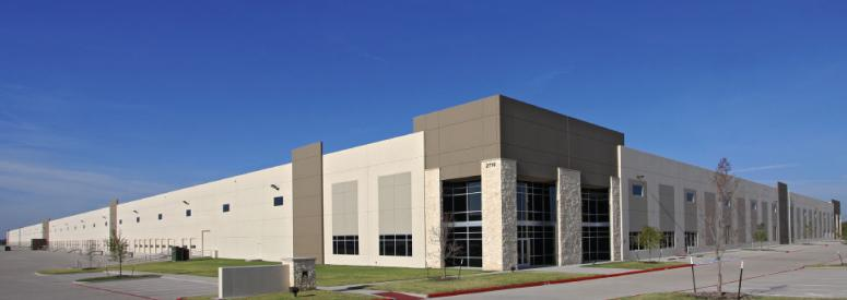 Bed Bath And Beyond Warehouse Lewisville